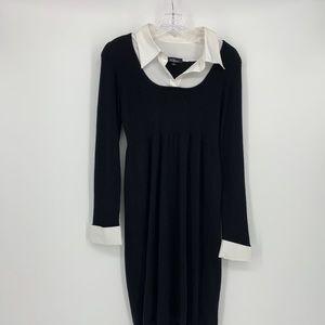 AGB Dress.  Super Comfy and Cute!  Size Medium.